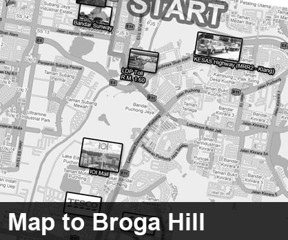 map_to_broga_hill_thumb