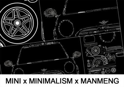 minimalism_blog